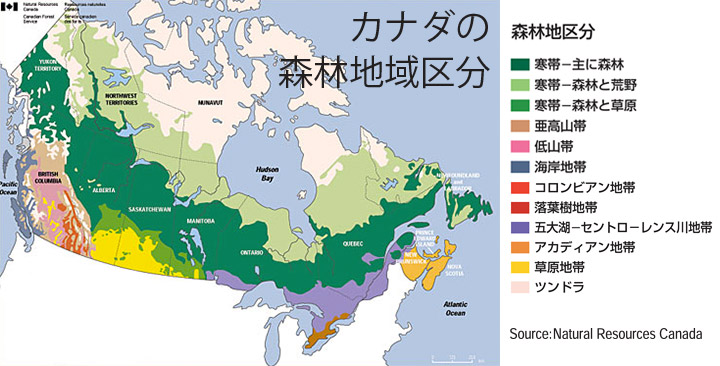 http://www.cofi.or.jp/sites/default/files/spf-canada-map-legend.jpg