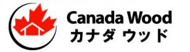 Canada Wood カナダウッド